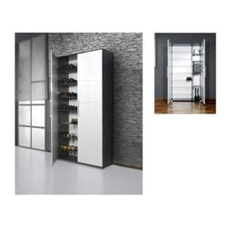 and its german offer great living room ranges and the largest collection of shoe storage cabinets
