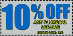Plumbers in Campbell CA