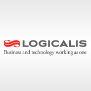 Logicalis
