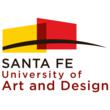 Backstage Magazine Ranks Santa Fe University of Art and Design Theatre...