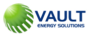 Vault Energy Solutions