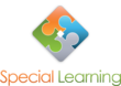 Special Learning, Inc. and Step By Step Announce Grant Recipients of...