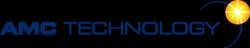AMC Technology