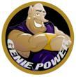 Genie Power
