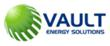 Vault Energy Solutions Recognized for Contributions to Green Energy