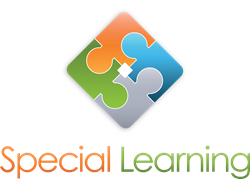 www.special-learning.com