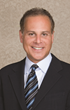 Dr. Stephen T. Greenberg to Hold Cosmetic Surgery Symposium on March...