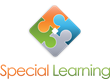 Special Learning Expands its ABA Resource Library