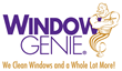 Veteran Owned Window Cleaning Business Chosen to Service Richard L....