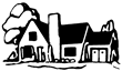 Samuel C. Hoff Agency Logo