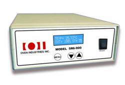 Peltier Cooler / Benchtop Temperature Controller