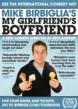 "Mike Birbiglia's ""My Girlfriend's Boyfriend"" Tour Poster for his 2012/2013 Tour"