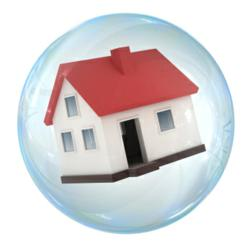 Ray Abboud about the Housing Bubble Burst