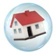 Ray Abboud's New Lessons Learned from the Housing Bubble Burst