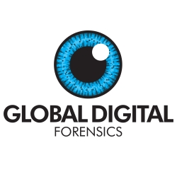 Global Digital Forensics