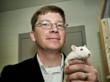Bucknell professors help rats go high-tech to root out land mines