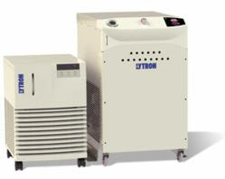 Lytron's Kodiak Recirculating Chillers