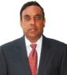 Raj Lall, president/CEO Vets Plus, Inc.