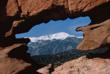 "Mosaic Outdoor Clubs of America invites Jewish outdoor enthusiasts to Annual International Event,  ""Rocky Mountain Chai"", Aug. 30th - Sept. 3rd, 2012.  The trip is open to all levels of outdoor experience and features hikes and Rocky Mountain climbs such"