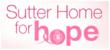 Sutter Home Family Vineyards Announces 2012 Capsules for Hope®...