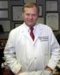 Dr. W. Randolph Chitwood Named 'Featured Heart Valve Surgeon'...