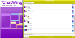 chat tool, chat widget, free chat, free chat widget, website free chat, chatwing, chat wing, free chatroom, website chatroom