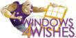 Windows 4 Wishes