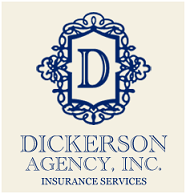 Dickerson Insurance Agency of Georgia