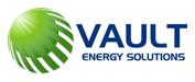 Vault Energy Solutions