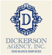 Dickerson Insurance Agency Reminds September Brides that Wedding Insurance Can Save the Day