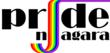 Pride Niagara's 3rd Annual OUTFormation Fair Open to Everyone