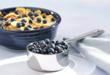 Five Reasons to Eat Wild Blueberries - Nature's Convenient Antioxidant Superfruit