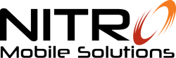 Nitro Mobile Solutions Logo