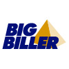 Big Biller recruiter software