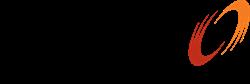 Nitro Mobile Solutions Logo