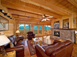 Cabins of the Smoky Mountains Offers Up To 50% Off Cabins in...