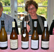 New 2015 France Wine Tour Schedule Released by French Wine Explorers