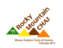 Int'l Jewish Outdoor Club Coming to Colorado