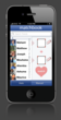 Matchbook for Facebook
