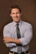 Dr. John Potter - W. 38th Street Austin Dentist