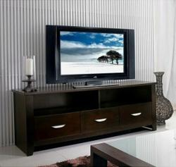 Marvelous Brand New TV Stands Available Now Through StandsandMounts.com