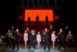 Tickets On Sale June 22 for Tony, Grammy and Olivier Award-Winning...