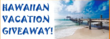 Bay Area Travel Agency, The Idea Travel Company, Announces Drawing for...