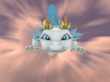 3D dragon game, online dragon game, dragon games