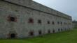 Newport Fort Adams