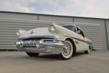 1957 Pontiac Bonneville, Lot S73