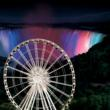 Niagara Falls Giant Wheel