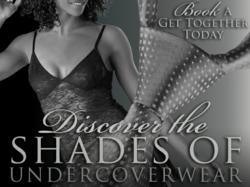 """Shades of UndercoverWear"" Teaser image"
