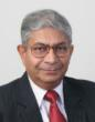 Pradip Saha, Principal Engineer, GE Hitachi Nuclear Energy