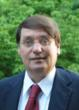 Mark L. Williams, Distinguished Research Scientist, Oak Ridge National Laboratory